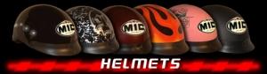 banner_helmets