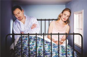 4-Reasons-Shacking-Up-Before-Marriage-Is-a-Bad-Idea-11-22-13